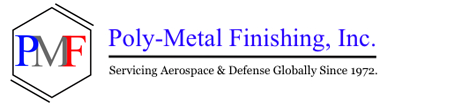 Poly Metal Finishing, Inc.